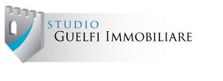 Studio Guelfi Immobiliare
