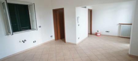 Appartamento indipendente in Affitto a Chiesina Uzzanese (PT)