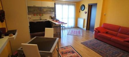 Appartamento ad Altopascio, Località Gelsa