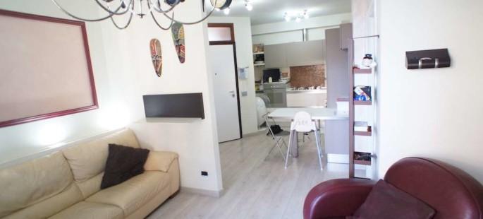 Appartamento ad Altopascio (LU), Ristrutturato