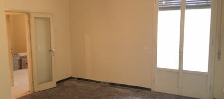 Appartamento In Centro a Montecatini Terme (PT)
