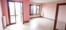 Appartamento al Secondo Piano, Chiesina Uzzanese