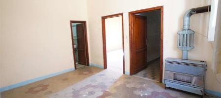 Appartamento In Centro A Borgo A Buggiano