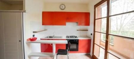 Appartamento Arredato A Montecatini Terme