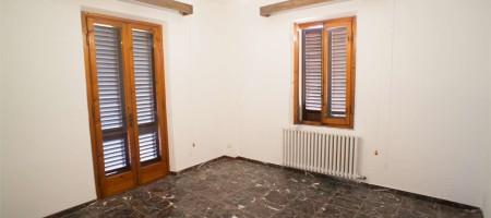 Appartamento In Bifamiliare Al Primo Piano