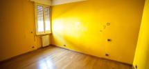 appartamento-montecatini-liceo-10