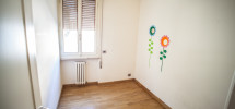 appartamento-montecatini-liceo-11