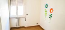 appartamento-montecatini-liceo-12