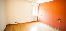 appartamento-montecatini-liceo-13