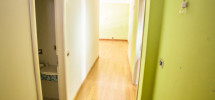 appartamento-montecatini-liceo-15