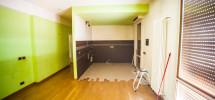 appartamento-montecatini-liceo-2