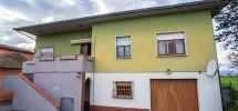 Casa Singola ad Altopascio