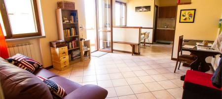 Appartamento Altopascio