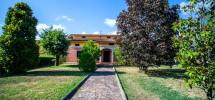 Fantastica Villa, Capannori