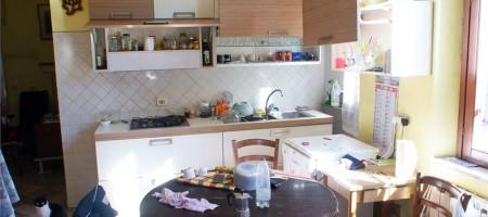 Nuda proprietà a Montecatini Terme