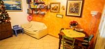 Appartamento a Buggiano