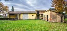 Splendido rustico a Castelfranco di Sotto