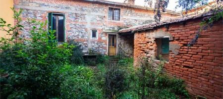 Viareggina a Montecatini Terme (PT)