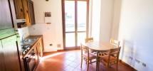 Appartamento a Borgo a Buggiano (PT)