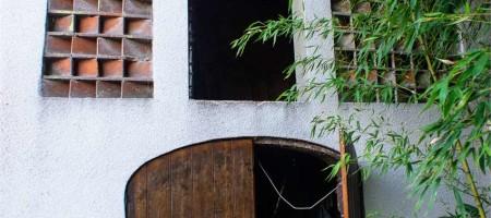 Casale a Montecarlo (LU)
