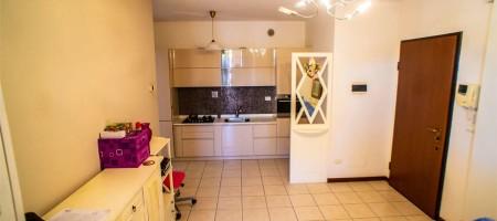 Appartamento ad Uzzano (PT).