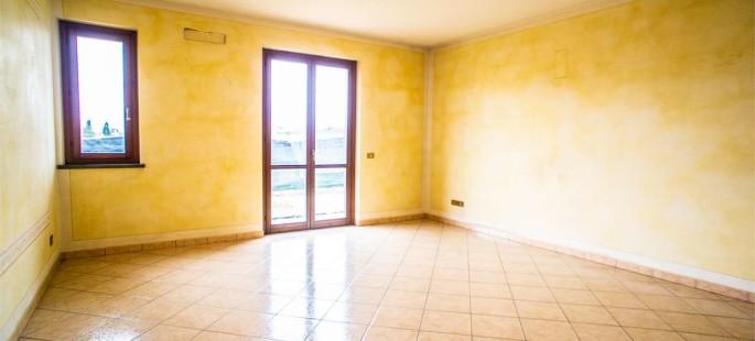 Appartamento indipendente, Chiesina Uzzanese (PT)