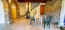 Terratetto rustico a Monsummano Terme (PT)