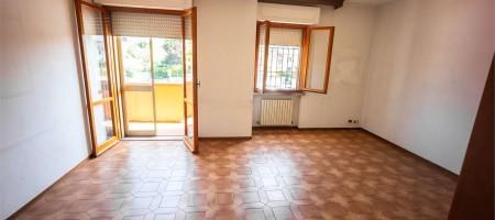 Appartamento ad Uzzano (PT)