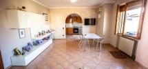 Appartamento indipendente, Pieve a Nievole (PT)