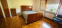 Appartamento Ultimo piano a Pescia (PT)