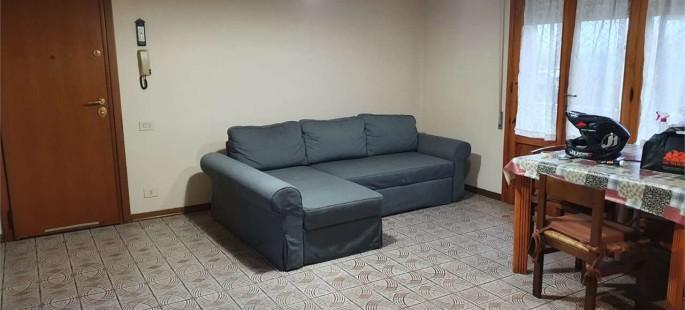 Appartamento a Pescia (PT)