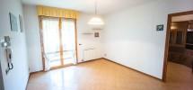 Appartamento a Chiesina Uzzanese (PT)