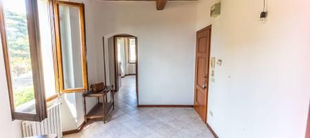 Appartamento in centro a Pescia (PT)
