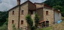 Bellissimo rustico in vendita a Serravalle Pistoiese (PT)
