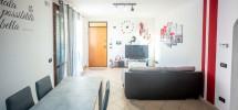Appartamento in vendita ad Altopascio (LU)