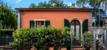 Splendida viareggina a Montecatini Terme (PT)